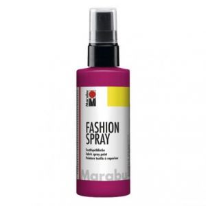 FASHION SPRAY TEXTIL
