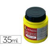 La Pajarita 35 ml