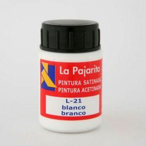 La Pajarita 75 ml
