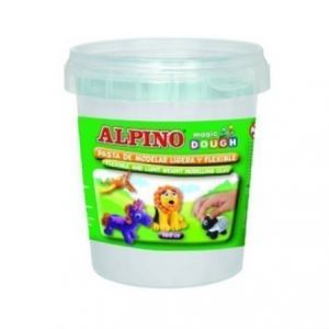 ALPINO MAGIC DOUGH