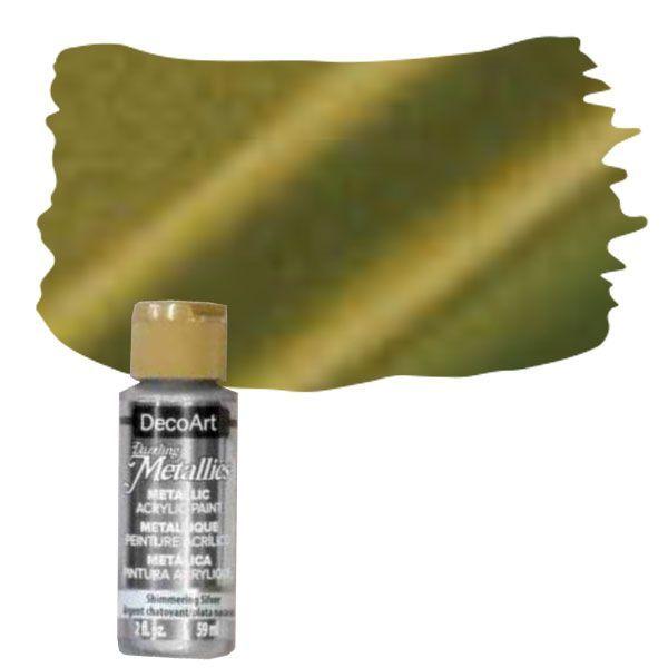 calidad profesional claro como el cristal Resina de epoxy con Endurecedor 3.25 kg GFK Set