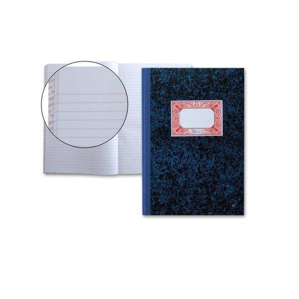 Carpeta cart/ón separadores A4 sakura Miquelrius