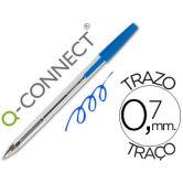 Q CONNECT