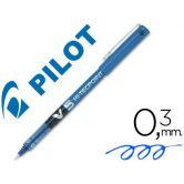 PILOT HI-TECPOINT