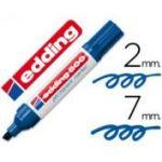 EDDING 500 - 550