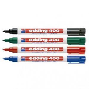 EDDING 400