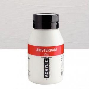 AMSTERDAM ACRYLICS 1 LITER