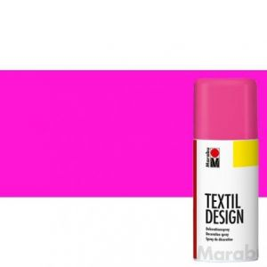 SPRAY TEXTIL 150 ML
