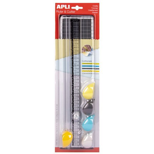 Hobby /& Crafts All colours Medium Tip Edding 750 Paint Marker Pens Box 10