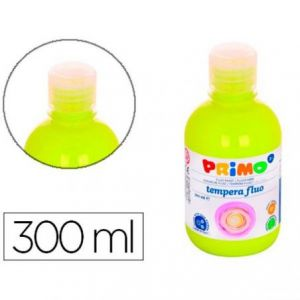 LIDERPAPEL TÉMPERA 300 ML