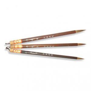 orient brushes