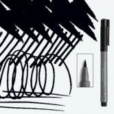 PINCEL Faber-Castell PITT