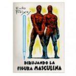 LIBROS DE DIBUJO FREIXAS
