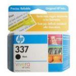 HP PSC1510/2575/C4100