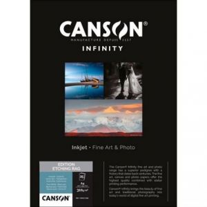 PAPEL CANSON INFINITY