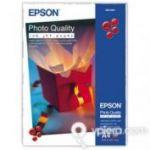 PAPEL EPSON A4