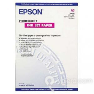 PAPER EPSON A3