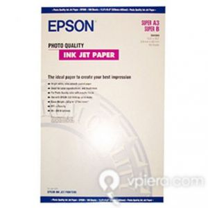PAPEL EPSON A3+