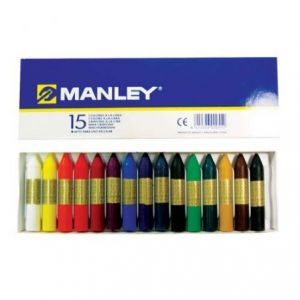 CERES MANLEY