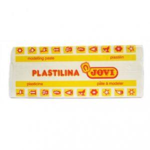JOVI PLASTILINA 150 grs