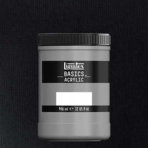 LIQUITEX BASICS 946 ML