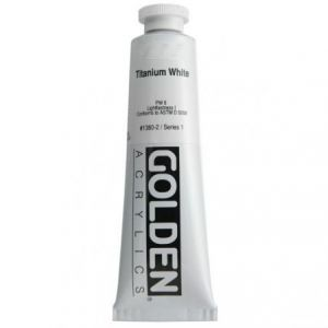 GOLDEN HEAVY BODY 150 ml.