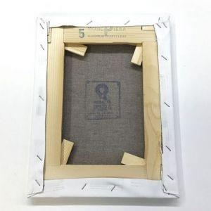 Bastidores españoles 60x22 cm con tela 440 100% algodón