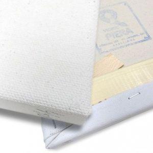 Bastidores Europa 47x17 mm tela 440 de algodón medio