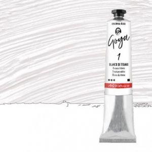 TITAN OLEOS GOYA 200 ml