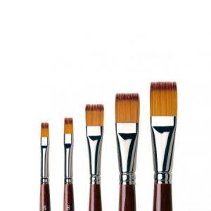 Da Vinci pinceles vario-tip 1381