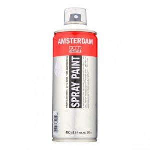 AMSTERDAM SPRAY 400 ML