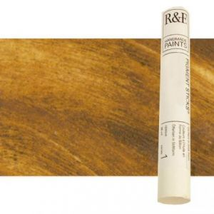 rf oil STICKS 38 ML