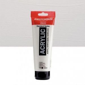 AMSTERDAM ACRYLICS 250 ml