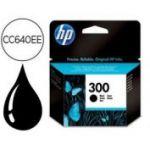 HP Deskjet D2560 / F4280