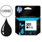 HP Deskjet 1050 / 2050