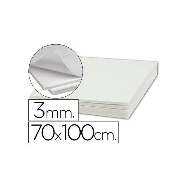 90 cm Grande roue 10 mm en plastique blanc Divers Taille Options 30 cm