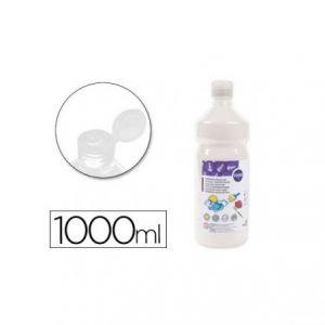 LIDERPAPEL GOUACHE 1000 ML