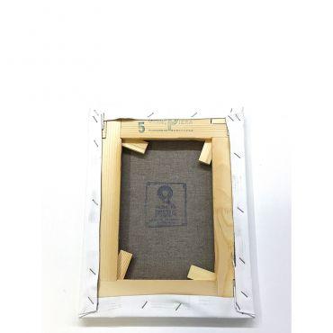 Europe Frames 47x17 mm finelinen canvas