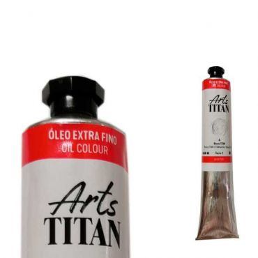 OLEO TITAN 60 ml.