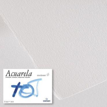 Papier Aquarelle guarro