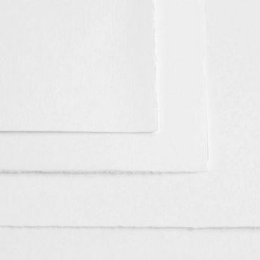 Paper aquarel.la Cartiera Magnani