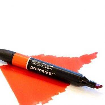 W&N Promarker