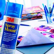 SPRAY ADHESIVO